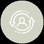 process-analys-ikon