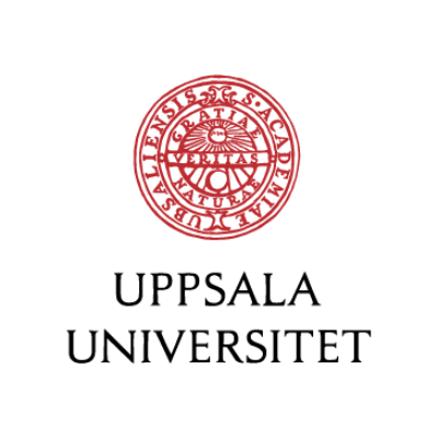 Uppsala Universitet Logo
