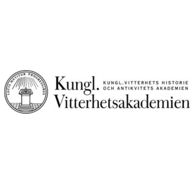 kunglvitterhetsakademien-logo.jpg